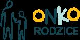 Logo_OnkoRodzice-web