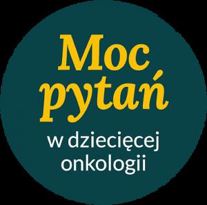 logo_MocPytan_500px