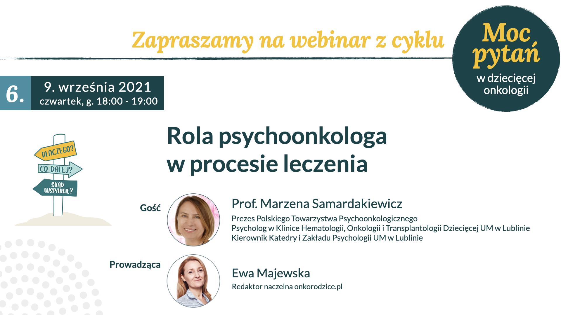 06_Psychoonkolog_zaproszenie