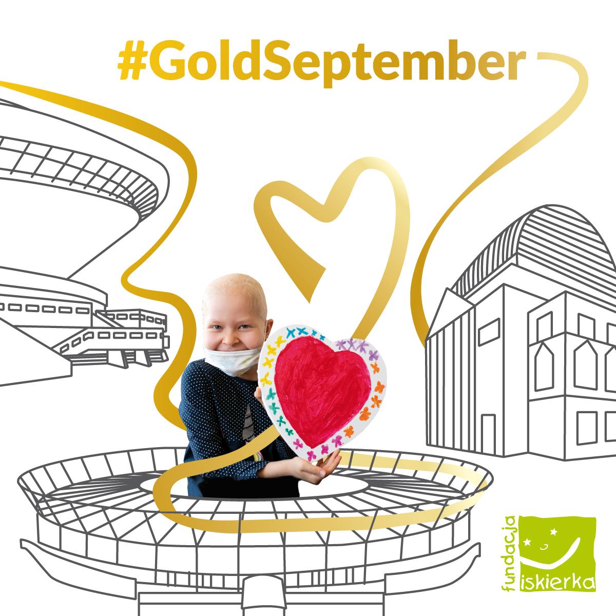iskierka_spodek_gold_september_insta